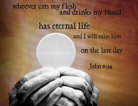 eucharist-640x494