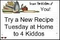 kitchenrecipecardtemplate