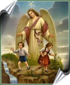 angels17