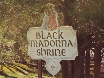 blackmadonnashrine1
