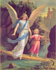 Guardi33an-Angel