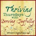 Thriving-Thursdays1
