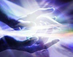healing_hands_of_light