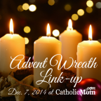 2014-Advent-Wreath-Link-up-400x400